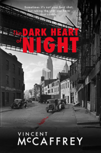 dark-heart-web-cover