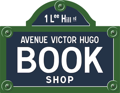 Avenue Victor Hugo Books